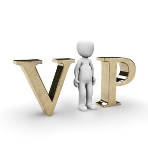 VIP10.05