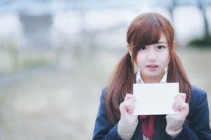 y.kawamura
