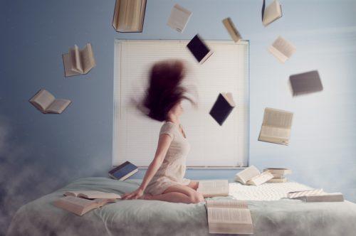 Books 05.09